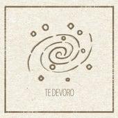 Te Devoro by Gabriel Cantador