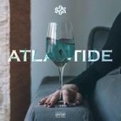 Atlantide de S2x