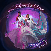 Genesis by The Shindellas