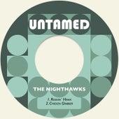 Rockin´ Hawk / Chicken Grabber by The Nighthawks