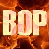 Bop by Kph