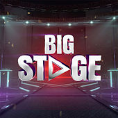 Big Stage 2019 by Various Artists