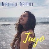 Tuyo by Marina Damer