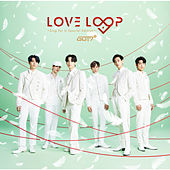 Love Loop (Sing for U Special Edition) de GOT7