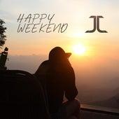 Happy Weekend de Jonny Joel