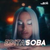 Soba by Edita