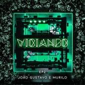 Viciando 2 (Ao vivo) by João Gustavo e Murilo