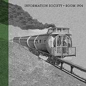 Room 1904 by Information Society