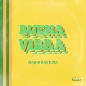 Buena Vibra de Mario Bautista