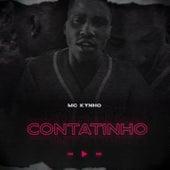 Contatinho de MC Kynho