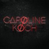 Stars Aligned by Caroline Koch