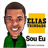 Sou Eu von Elias Trindade
