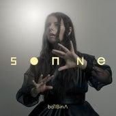 Sonne. by Balbina