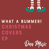 What A Bummer! de Dnamusic