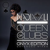 Queen of Clubs Trilogy: Onyx Edition (Extended Mixes) von Various Artists