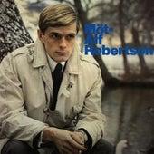 Möt - Alf Robertson by Alf Robertson