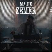 Zemer by Majid
