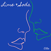 Lime & Soda by Elle