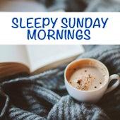 Sleepy Sunday Mornings de Various Artists