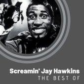 The Best of Screamin' Jay Hawkins von Screamin' Jay Hawkins