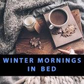 Winter Mornings In Bed de Various Artists