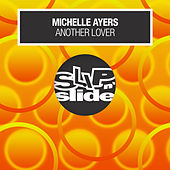 Another Lover de Michelle Ayers