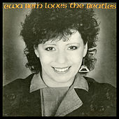 Ewa Bem Loves The Beatles by Ewa Bem