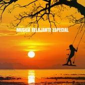 Musica Relajante Especial de Relajacion Del Mar