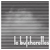 Le Butcherettes Live at Clouds Hill by Le Butcherettes