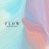 Flow de Michael Brogadaccio