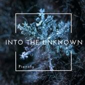 Into The Unknown de Pianofy