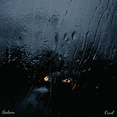 CRUEL (Instrumental Version) de Gedeon