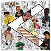 Crescendo by Saft