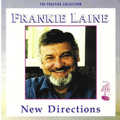 New Directions by Frankie Laine