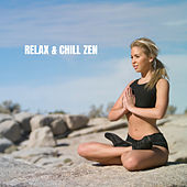 Relax & Chill Zen de Relaxing Music (1)
