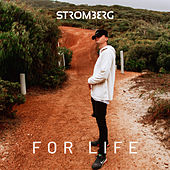 For Life von Stromberg