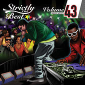 Strictly The Best Vol. 43 von Various Artists