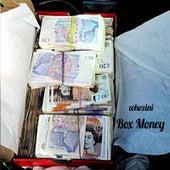 Box Money by Whozini