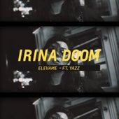Elevame de Irina Doom