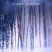 # 1 Album: Lluvia Suave von Lluvia para Dormir