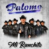 Mi Ranchito de Palomo