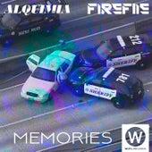 Memories de Alquimia