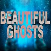 Beautiful Ghost (Instrumental) by Kph
