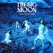 Carol Of The Bells di The Big Moon