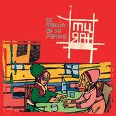 Le moujik et sa femme (Version Remasterisée) de Jean-Louis Murat