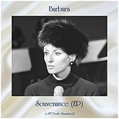 Souvenance (EP) (Remastered 2019) de Barbara