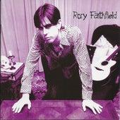 Rory Faithfield by Rory Faithfield