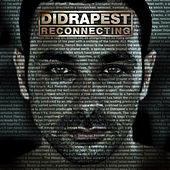 Reconnecting by Various Artists
