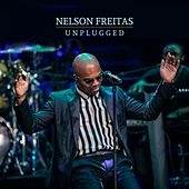 Unplugged (Live) by Nelson Freitas