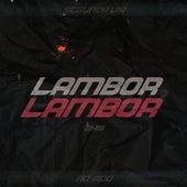 Lambor von SegundaVia